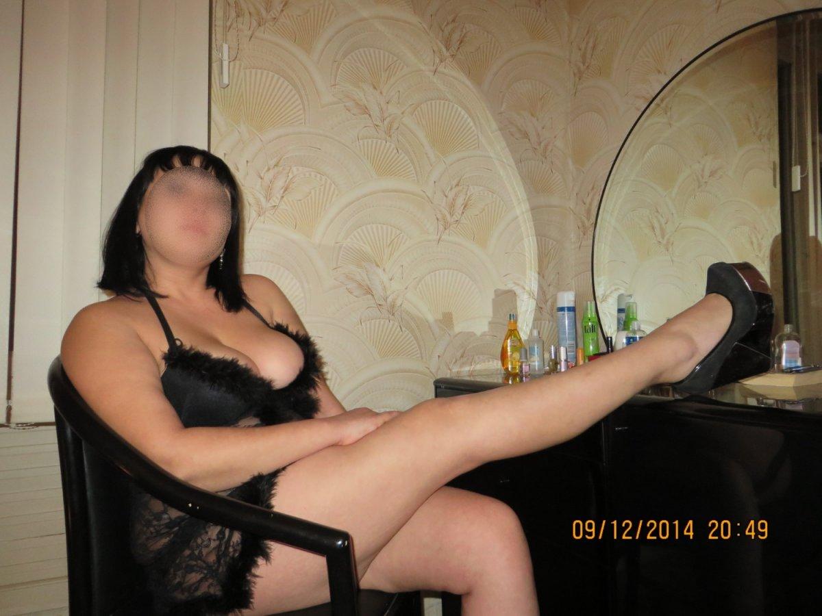 Проститутки в уральске с номерами телефонами