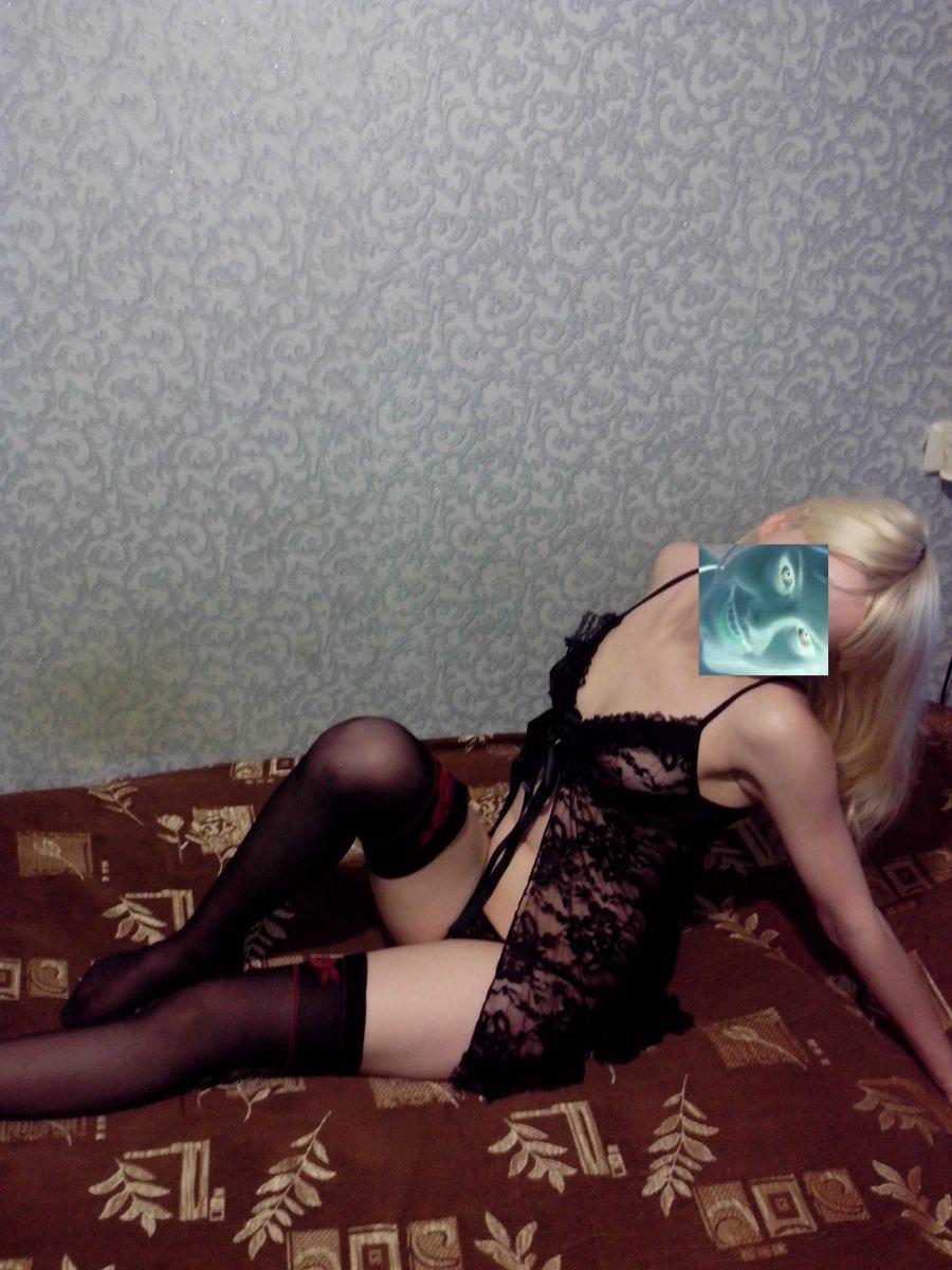 проститутки индивидуалки г волгоград